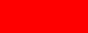 fondo-rojo