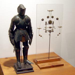 1024px-Leonardo-Robot3