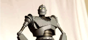 Iron-Giant-Warner-2