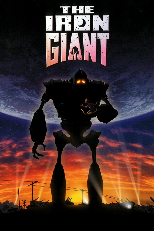 The_Iron_Giant_Poster