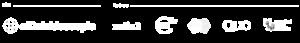 logos01-