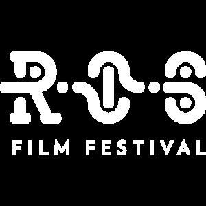 roslogo