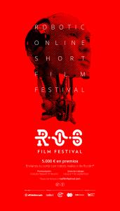 Cartel2-rosfilmfestival-rgb