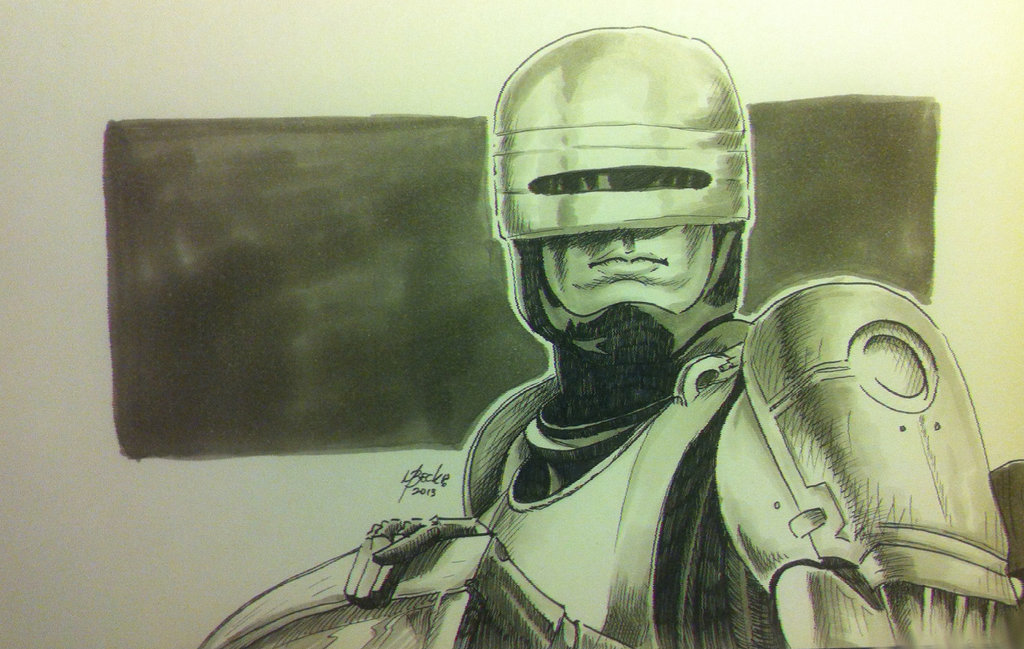 robocop__quick_sketch__by_beckzera-d6qszrw