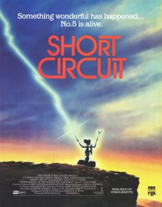 short-circuit-movie-poster-1986
