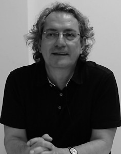 FernandoBroncano.