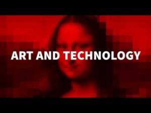 artandtecnology