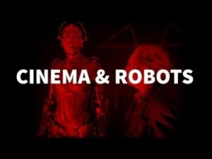 cinemaandrobots