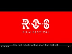 rosfilmfestival