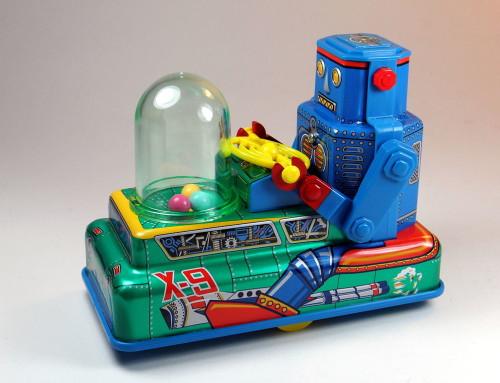 Los dilemas éticos de los coches y la tecnofobia de Will Smith en Yo, robot