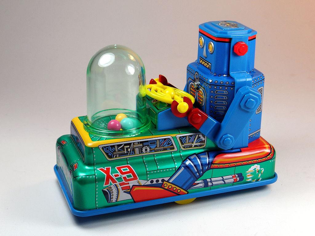 1024px-Masudaya_Mini_Replica_X-9_Robot_Car_Side