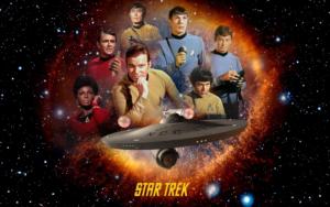 star_trek_the_original_series_by_1darthvader