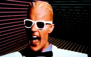 1477892579-max-headroom