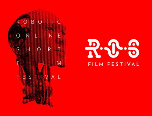 50 cortometrajes de 16 países participan en la primera edición de ROS Film Festival