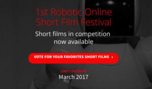 rosfilmfestival-vota-en