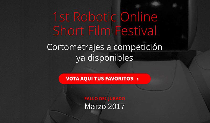 rosfilmfestival-vota
