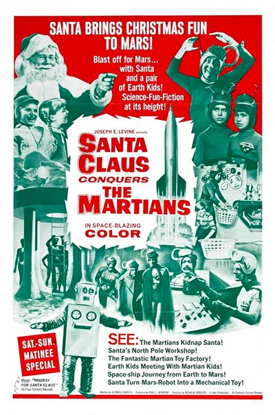 santaclaus-marcianos2