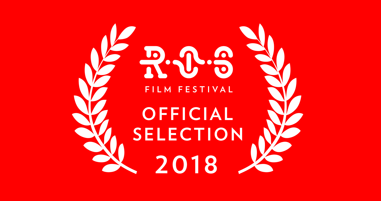 ROS Film Festival winners will be announced at ROS Fest 2018
